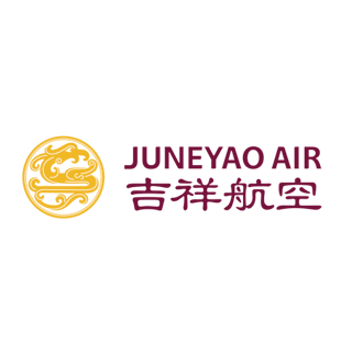 Juneyao Air